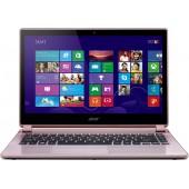 Ноутбук Acer Aspire V7-482PG-54206G52tdd