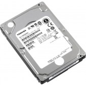 Жесткий диск 300Gb SAS Toshiba (AL13SEB300)