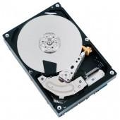 Жесткий диск 2Tb SAS Toshiba (MG03SCA200)
