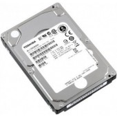 Жесткий диск 1Tb SATA-III Toshiba (MG03ACA100)