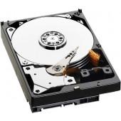Жесткий диск 500Gb SATA-III Fujitsu (S26361-F3708-L500)