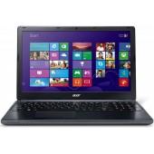 Ноутбук Acer Aspire E1-522-65204G1TMnkk