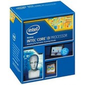 Процессор Intel Core i3 - 4340 BOX