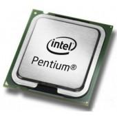 Процессор Intel Pentium G3220 BOX