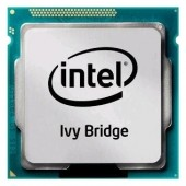 Процессор Intel Celeron G1630 OEM