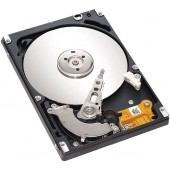 Жесткий диск 500Gb SATA-III Western Digital Black (WD5000BPKX)