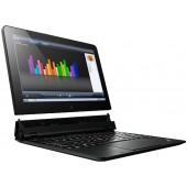 Планшетный компьютер Lenovo ThinkPad Helix (N3Z45RT)