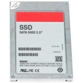 Жесткий диск 160Gb SATA-II Dell SSD (400-26470)