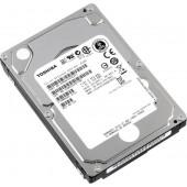 Жесткий диск 450Gb SAS Toshiba (AL13SEL450)
