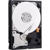 Жесткий диск 320Gb SATA-III Western Digital Scorpio Black (WD3200BEKX)