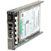 Жесткий диск 900Gb SAS Dell 6G (400-22929)