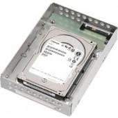 Жесткий диск 300Gb SAS Toshiba (AL13SEL300)