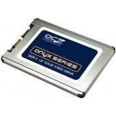 Накопитель 32Gb SSD OCZ Onyx Series (OCZSSD1-1ONX32G)