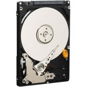 Жесткий диск 250Gb SATA-III Western Digital Black (WD2500BEKX)