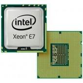 Процессор IBM Intel Xeon E7-4870 (88Y6160)