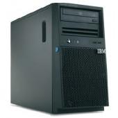 Сервер IBM System x3100 M4 Express (2582KEG)