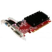 Видеокарта Radeon HD 5450 PowerColor PCI-E 1024Mb (1GBK3-SHE) OEM