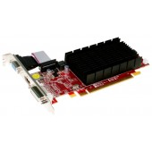 Видеокарта Radeon HD 6450 PowerColor PCI-E 1024Mb (AX6450 1GBK3-SHE) OEM