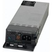 Блок питания Cisco C3KX-PWR-1100WAC=