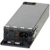 Блок питания Cisco C3KX-PWR-715WAC=