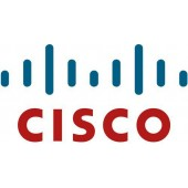 Блок питания Cisco CP-PWR-DC7925G-CE=