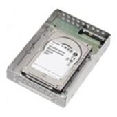 Жесткий диск 600Gb SAS Toshiba MBF260LRC