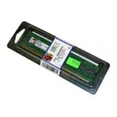 4Gb DDR-II 667Mhz Kingston ECC Registered (KVR667D2D4P5/4G)