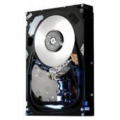 Жесткий диск 450Gb SAS Hitachi Ultrastar 15K600 (0B23662)
