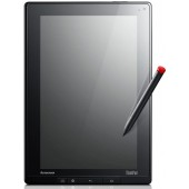 Планшет Lenovo ThinkPad Tablet (NZ725RT)