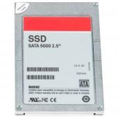 Жесткий диск 100Gb SATA-II Dell SSD (400-24041)