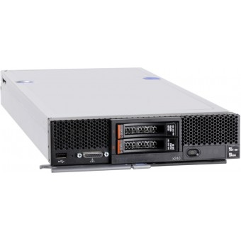 Сервер IBM Flex System x240 (8737K1G)