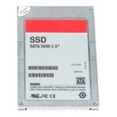 Жесткий диск 200Gb SATA-II Dell SSD (400-24043)