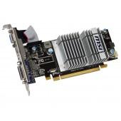 Видеокарта Radeon HD 5450 MSI PCI-E 1024Mb (R5450-MD1GD3H/LP) OEM
