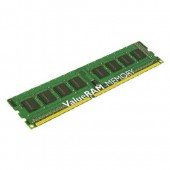 8Gb DDR-III 1333MHz Kingston ECC (KVR1333D3E9S/8G)