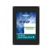 Накопитель 60Gb SSD Kingmax SMP32 (KM060GSMP32)