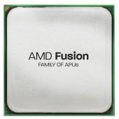 Процессор AMD A4-Series A4-3300 OEM
