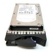 Жесткий диск 2Tb SAS IBM 6Gb (49Y1884/42D0767)