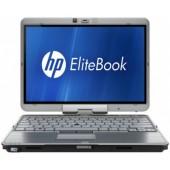 Ноутбук HP EliteBook 2760p (LG682EA)