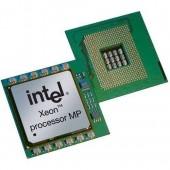 Процессор IBM Intel Xeon MP X7550 (x3850X5M3) (49Y4302)