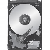 Жесткий диск 250Gb SATA-II Seagate Momentus Thin (ST250LT020)