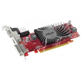 Видеокарта Radeon HD 6450 ASUS PCI-E 1024Mb (EAH6450 SILENT/DI/1GD3(LP))