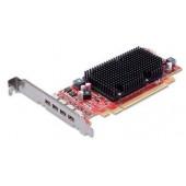 Профессиональная видеокарта FirePro 2460 ATI PCI-E 2.0 512Mb (100-505610)