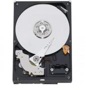 Жесткий диск 320Gb SATA-III Western Digital Caviar Blue (WD3200AAKX)