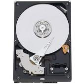 Жесткий диск 500Gb SATA-III Western Digital Caviar Blue (WD5000AAKX)