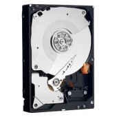 Жесткий диск 250Gb SATA-II Western Digital RE (WD2503ABYX)