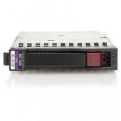 Жесткий диск 300Gb SAS HP Enterprise (507127-B21)