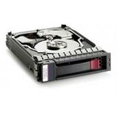 Жесткий диск 146Gb SAS HP Enterprise (512547-B21)
