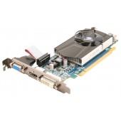 Видеокарта Radeon HD 6570 Sapphire PCI-E 2048Mb (11191-02-10G) OEM