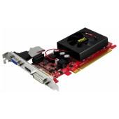 Видеокарта GeForce GT520 Palit PCI-E 1024Mb OEM