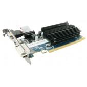 Видеокарта Radeon HD 6450 Sapphire PCI-E 512Mb Hyper Memory (11190-04-10G) OEM